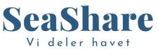 SeaShare